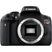 new  larger image Canon EOS 5D Mark III 22.3MP Digital SLR Camera