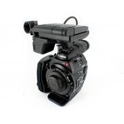 Canon Cinema EOS C500 4K EF - Only