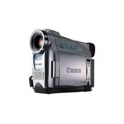Canon ZR25MC Digital Camcorder with Built-in Digital Still Mode