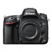 buy Nikon D610 Digital SLR Camera