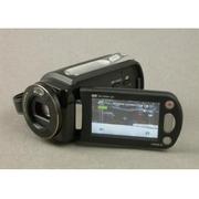 Samsung VP-HMX10C
