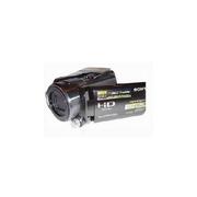 Sony HandyCam HDRSR12E SR12 Hard Disk Camcorder