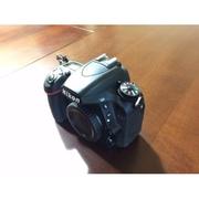 Nikon D750 24.3 MP Digital SLR Camera 332