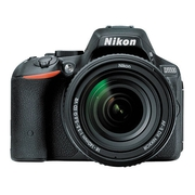 Canon EOS 80D 24.2MP Digital SLR Camera-