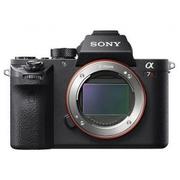 2018 Sony A7R II M2 Digital Full Frame Mirrorless Camera