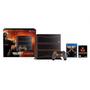 PlayStation 4 1TB Console - Call of Duty: Black Ops 3 99