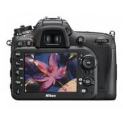 Nikon - D7200 DSLR Camera 564 USD