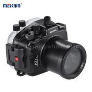 Nikon D7000 Digital SLR Camera with Nikon AF-S DX 18-105mm lens