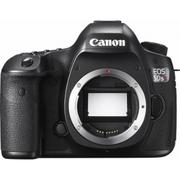 Nikon D850 FX-Format Digital SLR Camera