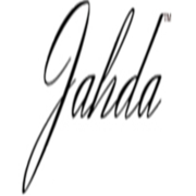 Jahda.com :18k Gold Virgin Mary Pendant USA
