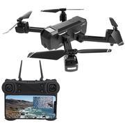 Wonderful tactic air drone