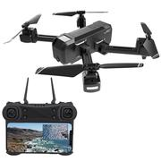 Excellent air drone only $298